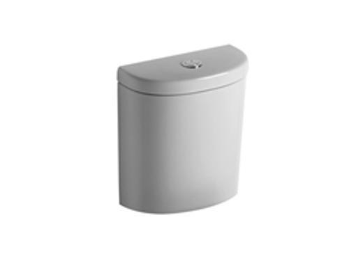 Бачок для унитаза IDEAL STANDARD Коннект АРК E785601