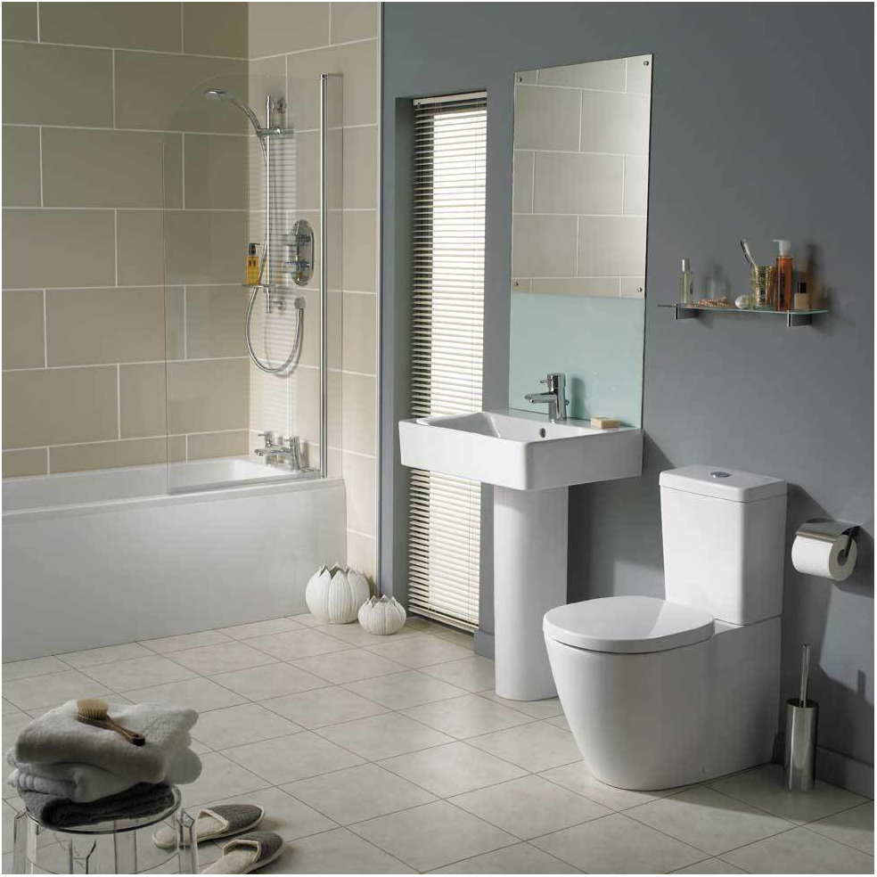 Harrogate Bathrooms showroom is one of the leading showroom in Harrogate with professional team supplying bathroom products to create the bathrooms of your dreams