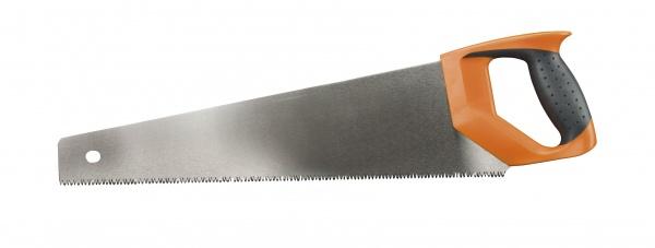 Ножовка по дереву Neo 41-061 ножовка по дереву fit 40469