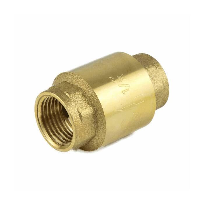 Клапан Aquasfera 3001-06