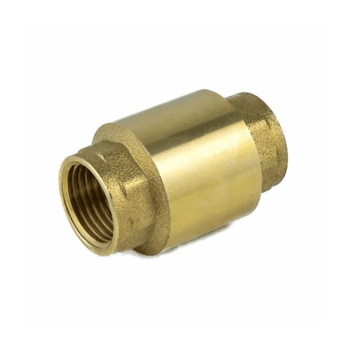Клапан Aquasfera 3002-06