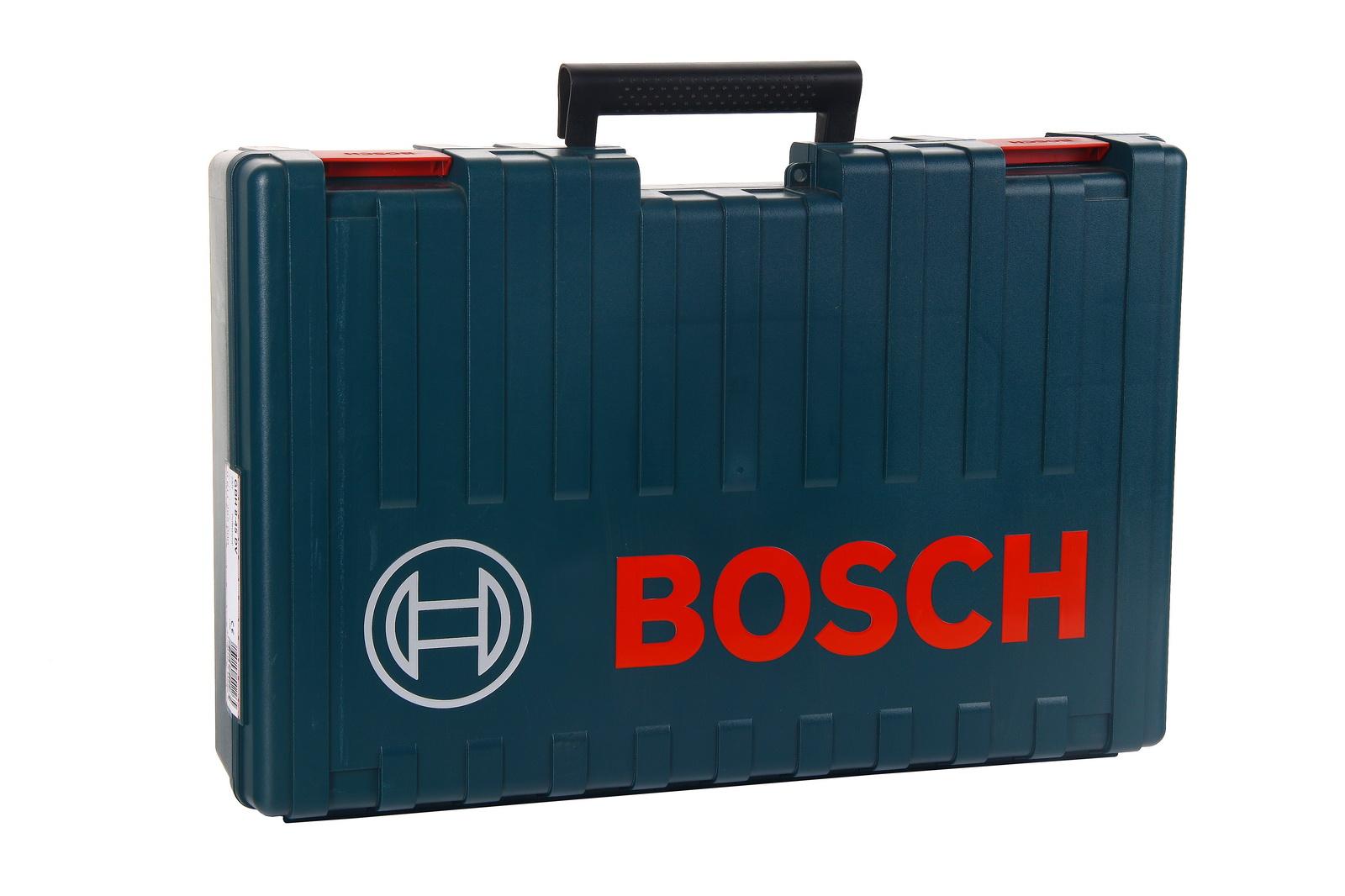 Перфоратор Bosch Gbh 8-45 dv (0.611.265.000)