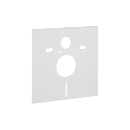 Звукоизоляция Geberit 156.050.00.1