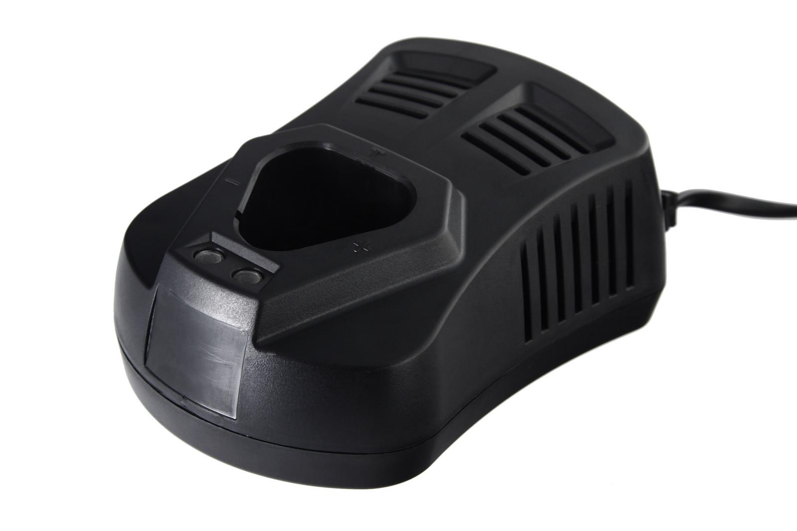 Зарядное устройство Hammer Zu120le  12В 1.3Ач hammer acd141b