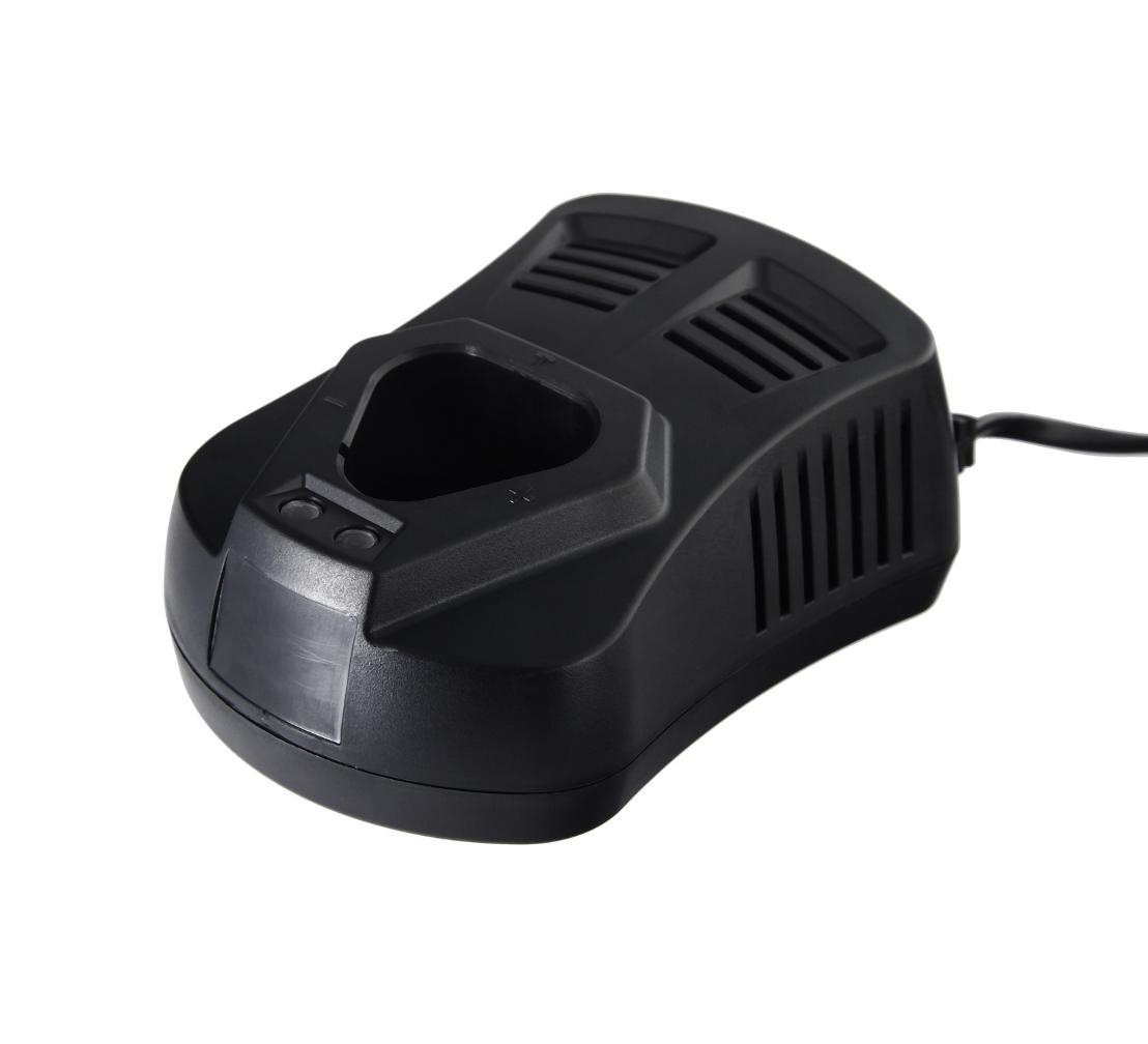 Зарядное устройство HAMMER 12В Li-lon (ZU120LE)
