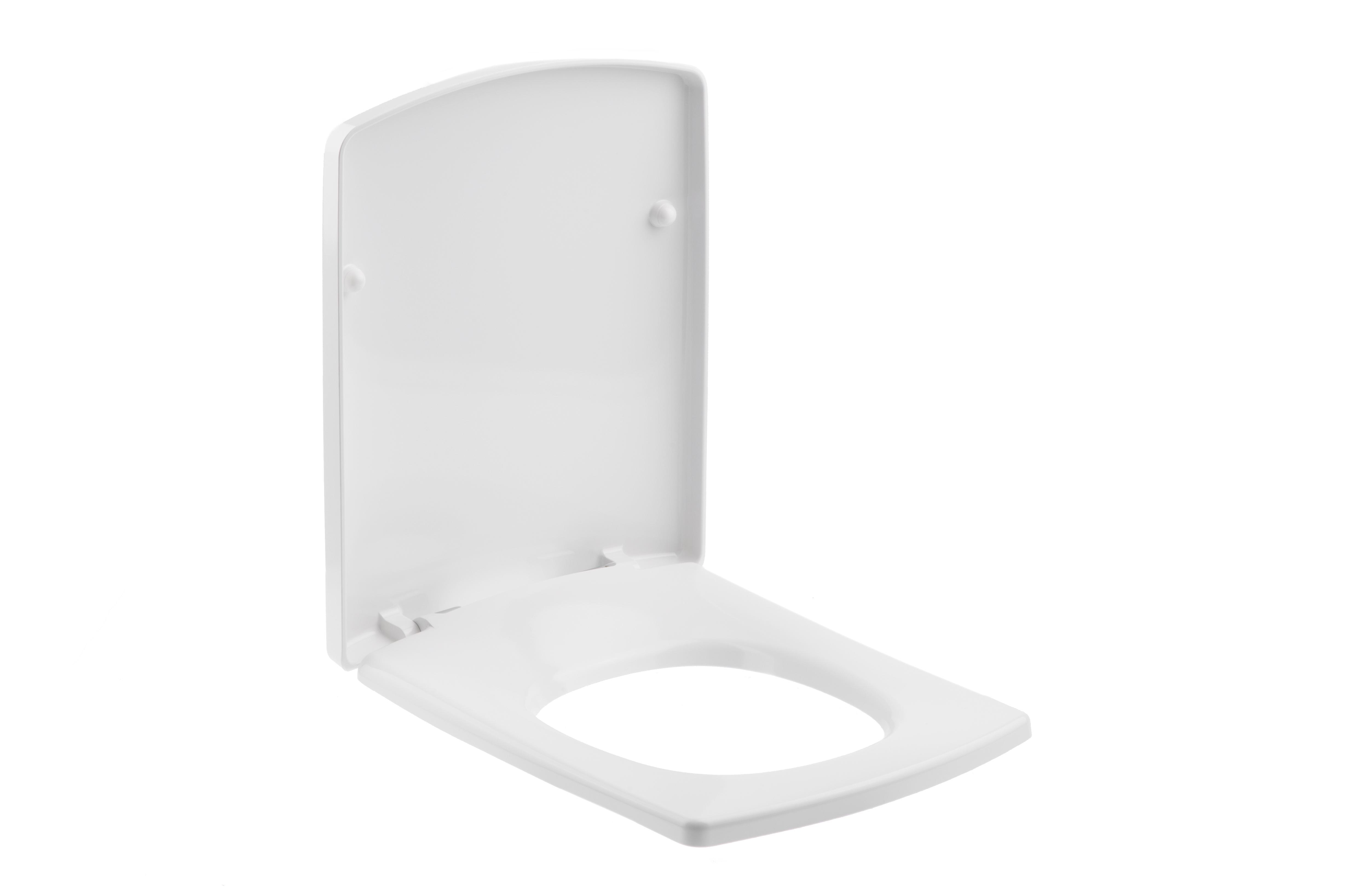 Сиденье для унитаза Jacob delafon Escale e70004-00 супермаркет] [jingdong подушка ковыль 3 придерживались кнопки туалета теплого сиденье для унитаза крышка унитаза 1g5865
