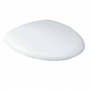 Сиденье для унитаза Jacob delafon Presqu`ile e70016-00 супермаркет] [jingdong подушка ковыль 3 придерживались кнопки туалета теплого сиденье для унитаза крышка унитаза 1g5865