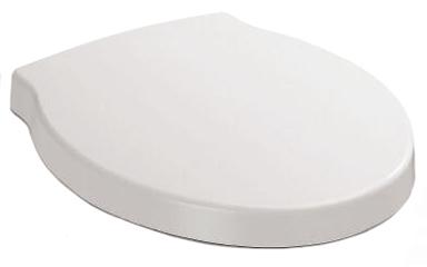 Сиденье для унитаза с микролифтом Jacob delafon Ove e70005-00 супермаркет] [jingdong подушка ковыль 3 придерживались кнопки туалета теплого сиденье для унитаза крышка унитаза 1g5865