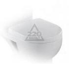 Сиденье для унитаза с микролифтом JACOB DELAFON ODEON UP E70011-00