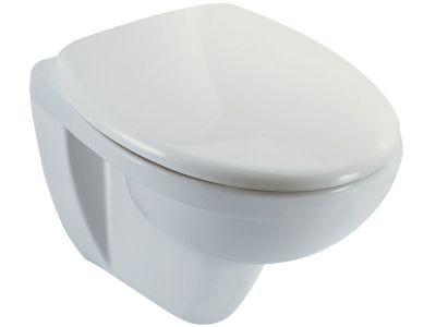 Унитаз подвесной Jacob delafon Patio e4187-00 панель фронтальная для ванны jacob delafon patio 170х70 см