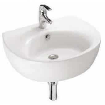 Раковина для ванной Jacob delafon Ove e1563-00