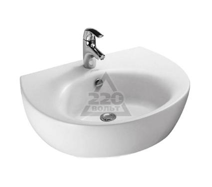 Раковина для ванной JACOB DELAFON OVE E1564-00