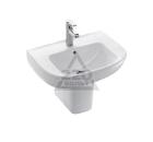 Раковина для ванной JACOB DELAFON ODEON UP E4737-00