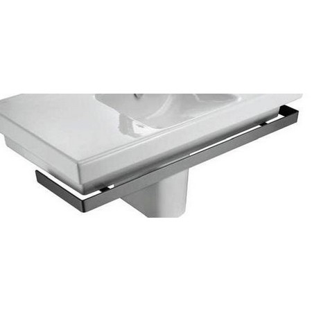 Полотенцедержатель для раковины Jacob delafon Odeon up e4726-39r раковины для ванной jacob delafon