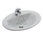 Раковина для ванной JACOB DELAFON ODEON/PATIO E4155-00