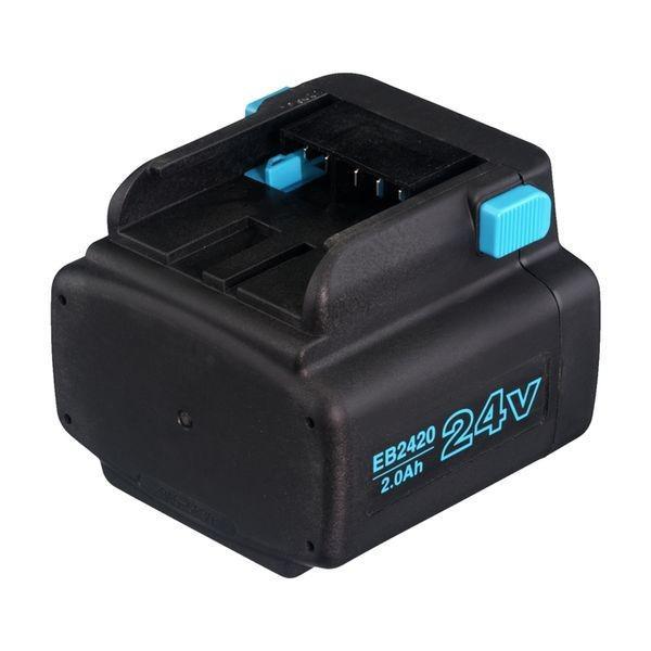 лучшая цена Аккумулятор Hitachi Eb2420