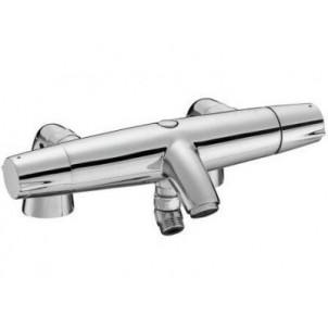 Смеситель для ванны Jacob delafon E18875-cp смеситель для ванны коллекция salute e71098 cp двухвентильный хром jacob delafon якоб делафон