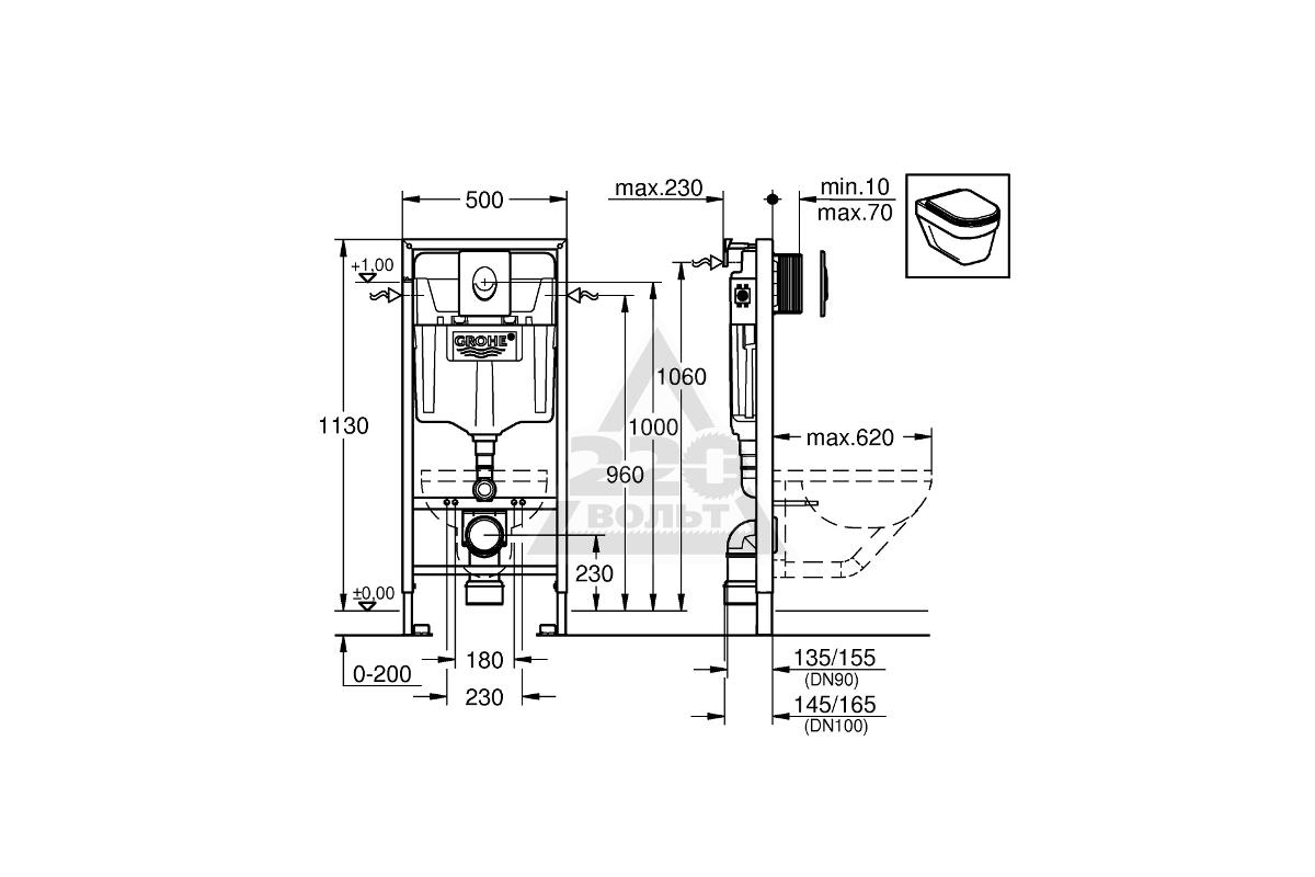 Подогреватель высокого давления ПВ-800-230-32 Балашиха Пластины теплообменника Теплохит ТИ 153 Новый Уренгой