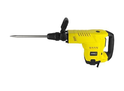 Отбойный молоток ARM МО1-Т1800-25 (А512-4001)