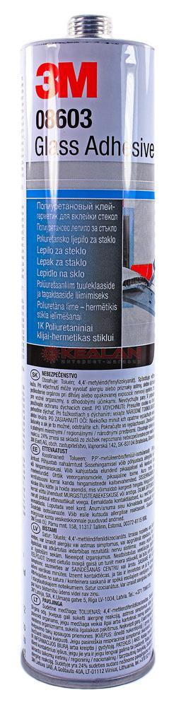 Клей герметик 3М 7000033365
