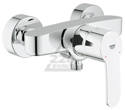 Смеситель для ванны GROHE Eurostyle Cosmopolitan 33590002