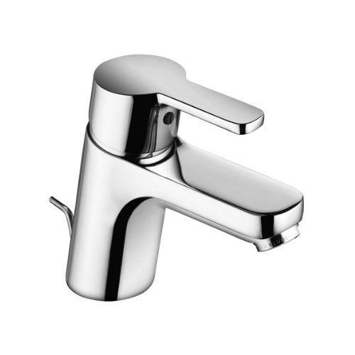 Смеситель для раковины Kludi Logo neo 372820575 смеситель для кухни kludi logo neo настенный 379240575