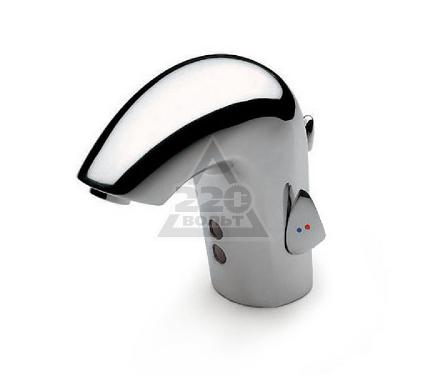 Смеситель сенсорный для раковины ROCA AMURA 527234700