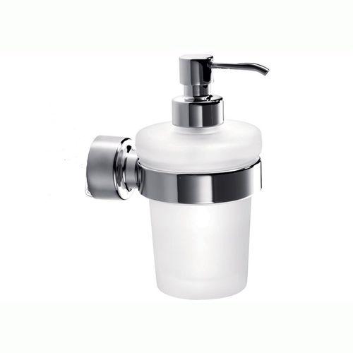 Диспенсер для жидкого мыла Inda Dado a12120cr21