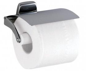 Держатель для туалетной бумаги Inda Export a22260cr caraval export