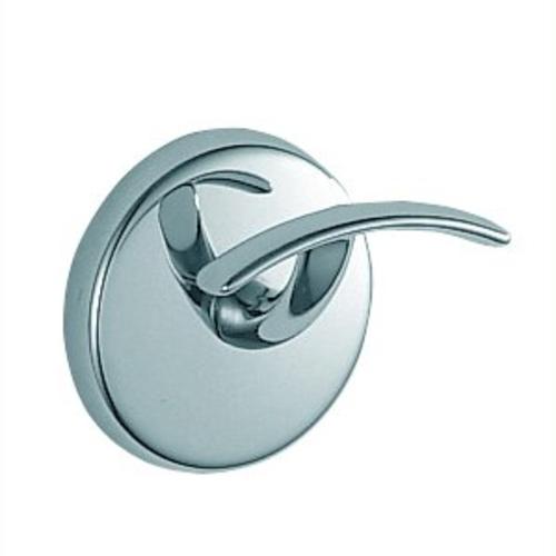 Крючок для полотенец в ванную Inda Gealuna a1020ccr