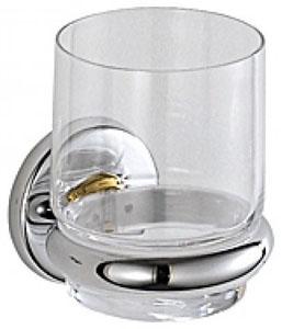 Стакан Inda Globe a25100cd03 пробник для осциллографа мегеон 25100