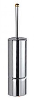 Ершик для унитаза Inda Globe a25140cd ершик для унитаза sea shine