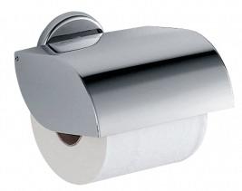Держатель для туалетной бумаги Inda Globe a25270cd держатели для туалетной бумаги verran держатель для туалетной бумаги закрытый с вакуумной системой крепления real