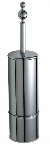 Ершик для унитаза Inda Raffaella a32140cd  ершик для унитаза sea shine