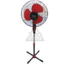 Вентилятор IRIT IRV-003
