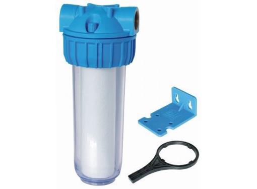 Фильтр магистральный для воды ITA FILTER ITA-21-1/2 F20121-1/2