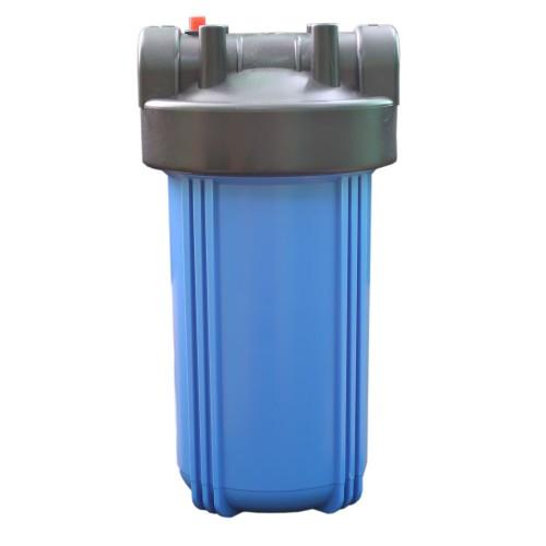 Фильтр для воды Ita filter Ita-30 bb f2013 картридж ita filter f30101 5