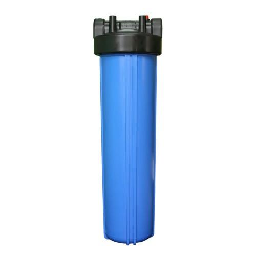 Фильтр для очистки воды Ita filter Ita-31bb f2013 картридж ita filter f30101 5