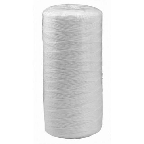 Картридж Ita filter Ps-10jumbo f30203-20 сменный картридж ita filter f30509 постугольный 60