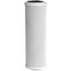 Картридж Ita filter Cto-10 f30501 сменный картридж ita filter f30509 постугольный 60