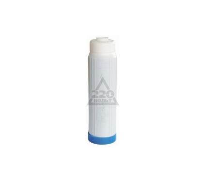 Картридж ITA FILTER Manganese Sand F30808