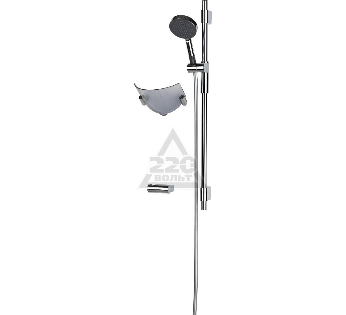Комплект душевой ORAS HYDRA 390