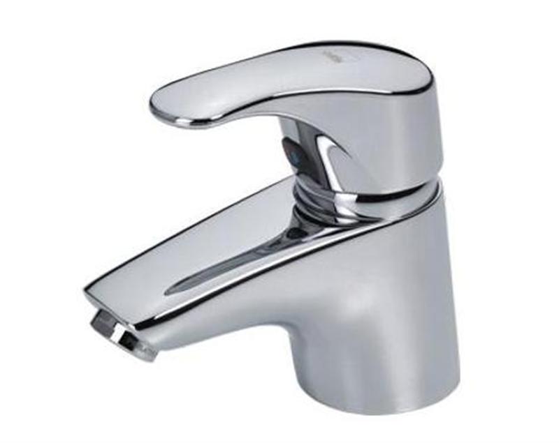 Смеситель для раковины Oras Solina 1991f смеситель для ванны и душа oras solina 1994y