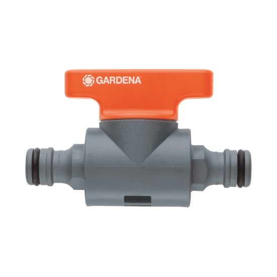 Клапан регулирующий Gardena 2976 (02976-29.000.00)