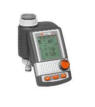 GARDENA C 1030 Plus (01862-28.000.00)