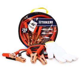 Провод, кабель Tiikeri  211.000