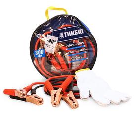 Провод, кабель Tiikeri  255.000