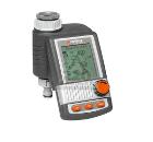 Таймер подачи воды GARDENA C 1060 Plus (01864-28.000.00)