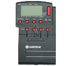 Блок управления GARDENA 4040 modular (1276) (01276-27.000.00)