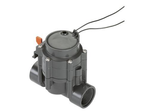 Клапан для полива GARDENA 1278-27